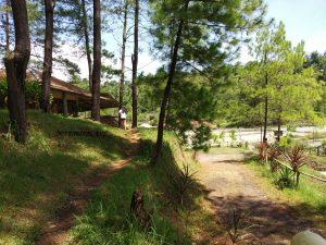 Explore Tomohon… Hijaunya Alam Di Perkotaan