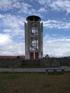 <b>Puing-Puing Benteng Moraya, Saksi Bisu Perang Tondano</b>