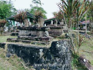 <b>Kisah pembuangan ulama besar Kyai Modjo dan kawan-kawan di tanah Minahasa</b>