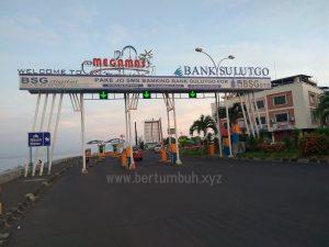 Mari Jo Jalan-Jalan Ke Manado