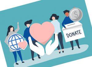 Wujudkan Mimpi Anak Indonesia Dengan Donasi Online